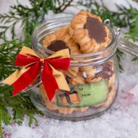 8 Gifts You Can Make at Home