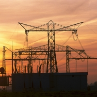 Environmental News Breakdown: New Proposal for Cleaning Up America's Power Plants