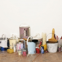 Because You Asked: Can I Recycle Empty Paint Cans?