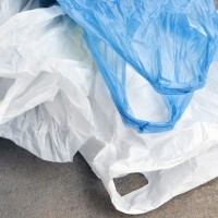Because You Asked: Can I Recycle Plastic Grocery Bags in the Recycling Bin?
