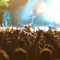 An All-Access Pass to Greener Concert-Going