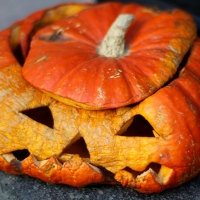 The List: 5 Tips for Dealing With Halloween's Detritus