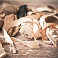 Because You Asked: Are Ballet Shoes Recyclable?