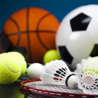 What Can I Do with Old Sports Equipment?