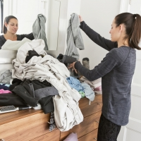 Recyclebank's Top 10 Tips for a Waste-Whittling Wardrobe Makeover