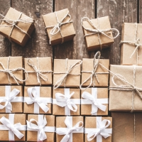 Recyclebank's Top 10 Holiday Tips We're Gifting To You