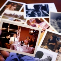 Can I Recycle Old Photographs?