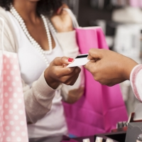 Are Gift Cards Recyclable?