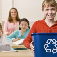 The List: 6 Websites to Teach Kids About Recycling and Sustainability