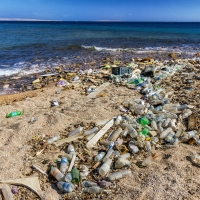 Recycling: Protecting Our Oceans