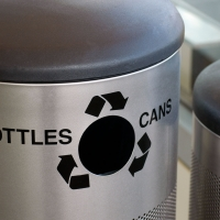 Which Are Easier To Recycle: Aluminum Cans Or Glass Bottles?