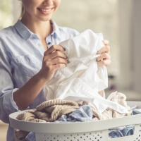 Lifespan Of Clothes: How To Extend The Life Of Fabrics
