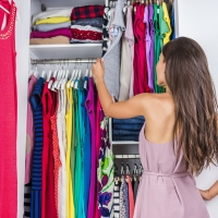 Lifespan Of Clothes: How To Get The Most Out Of Your Clothing