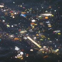 The List: 9 Crazy Garbage Patch Stats That Will Make You Rethink Plastic