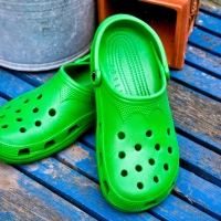Because You Asked: Are Crocs Shoes Recyclable?