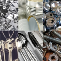 Which Metals Can You Recycle Curbside?