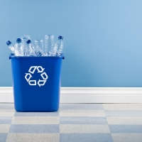 Fun Facts About Plastic