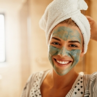 8 Ways To Green Your Beauty Routine