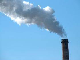 Greenhouse Gases: What They Are (And How You Can Help)