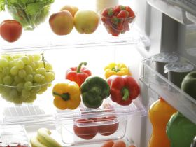 How to Keep Fruit and Veggies Fresher, Longer