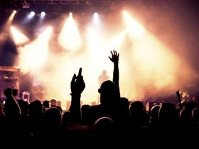 What Does It Mean for a Music Tour to Go Carbon Neutral?