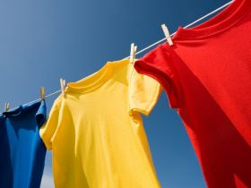Intertwined: Extend the Lifespan of Your Laundry