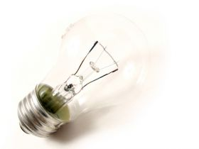 Because You Asked: Are Light Bulbs E-Waste?