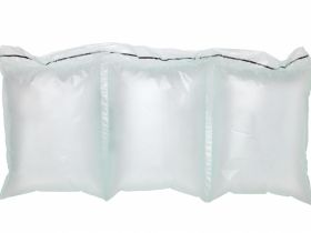 Where Should I Recycle Plastic Air Pillows?