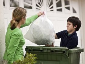 How Can I Teach My Kids the Importance of Recycling?