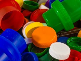 Can I Recycle Unmarked Plastic?