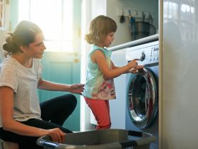 When Should I Replace My Washing Machine?