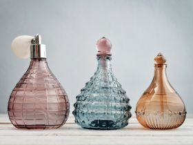 The List: What To Do With These 5 Types Of Glass