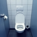 """Can I Really Flush """"Flushable"""" Wipes Down the Toilet?"""