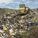 Because You Asked: Why Are Landfills Bad?