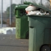 Because You Asked: Should I Bag My Curbside Recyclables?
