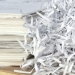 How Do I Recycle Shredded Paper?