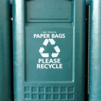 Recycle Your Way to Energy Efficiency