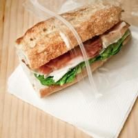 Can You Recycle Plastic Sandwich Bags Curbside?
