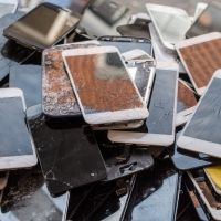 Upgrade Your E-Waste Knowledge