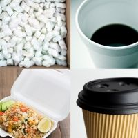 What Is Polystyrene Plastic?