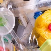 Why Can't All Plastics Be Recycled Together?