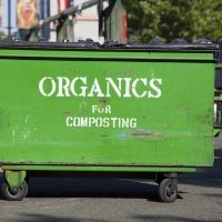 Is Composting A Type Of Recycling?